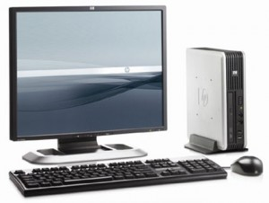 may-tinh-bo-vnc-core-i3-4160
