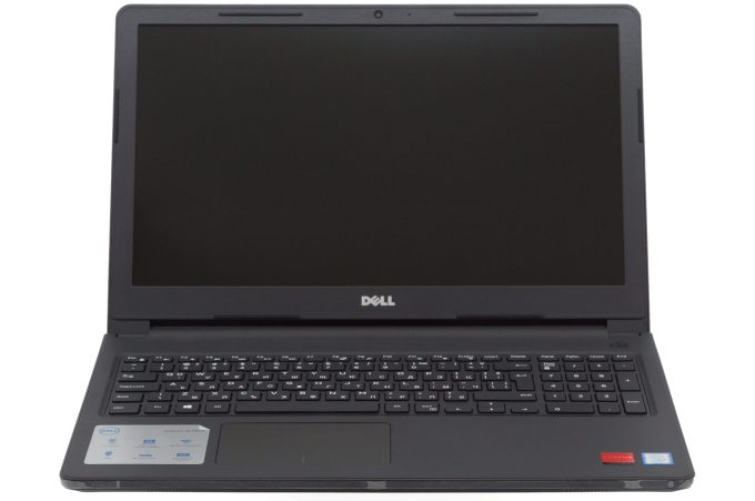 laptop-dell-inspiron-f3576-70153188