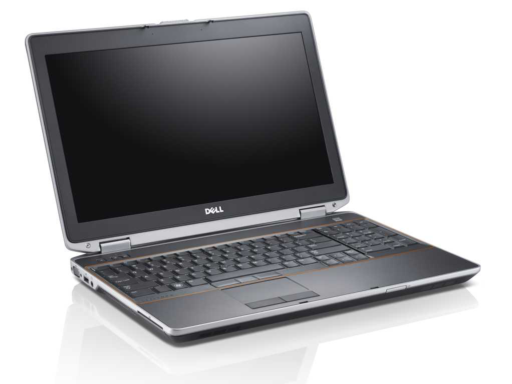 dell-latitude-e6520-i5-2520-ram-4gb-hdd-320gb-vga