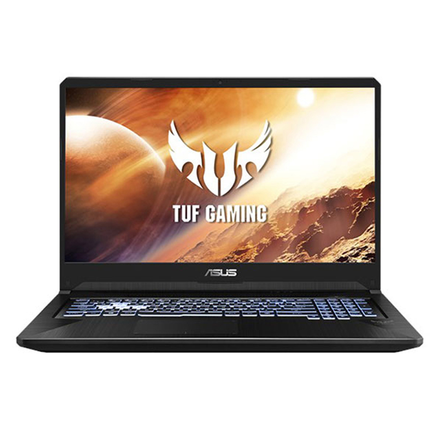 laptop-asus-gaming-fx505dt-al118t-amd-r5-3550h-8gb-1-slot-512gb-ssd-pcie-15-6-fh