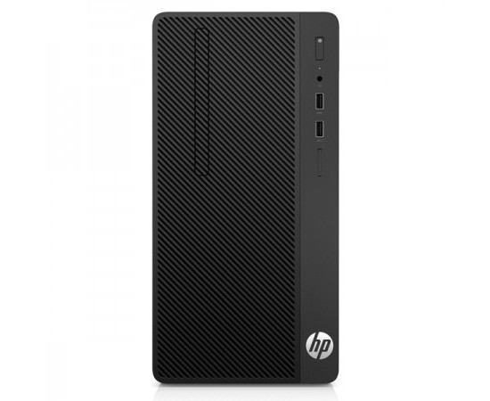 pc-hp-280-g3-mt-3ev19pa-i5-7500