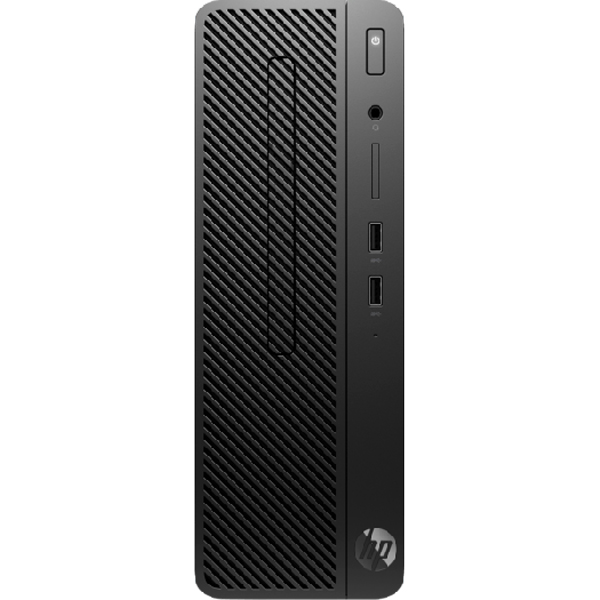 pc-hp-280-g3-sff-4md67pa-i3-8100