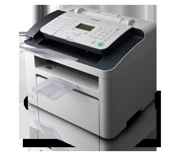 ma-y-fax-laser-canon-l170