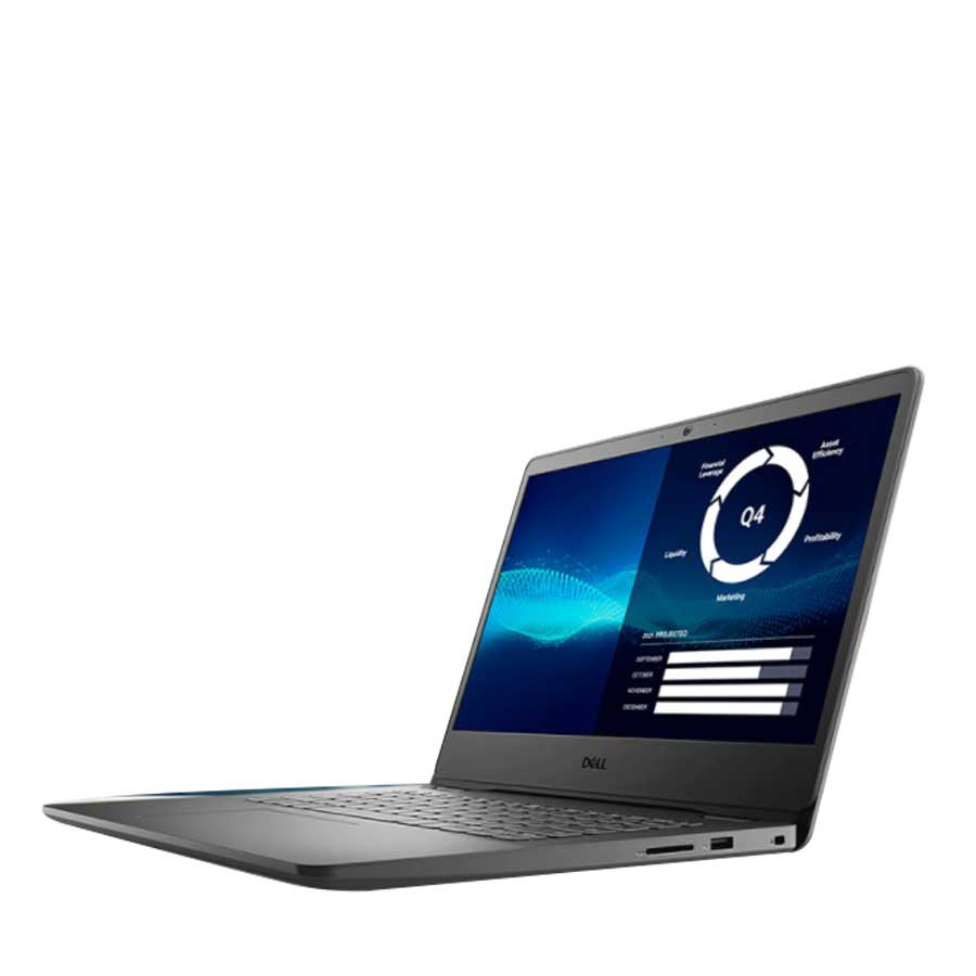 mtxt-dell-vostro-3405-v4r33250u501w-black-ryzen-3-3250u-4gb-1tb-14-0-hd-windows1
