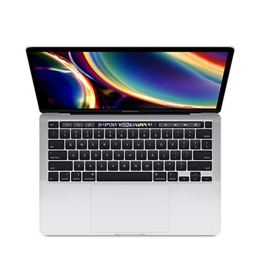 apple-macbook-pro-touch-2020-i5-1-4ghz-8gb-256gb-13-3-retina-silver-mac-os-mxk62
