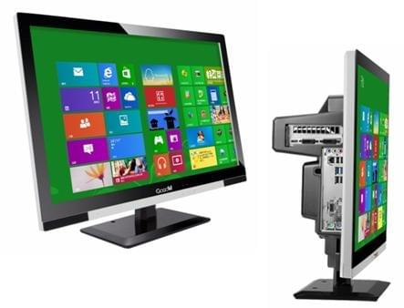 may-tinh-all-in-one-goodm-vnc8144-g