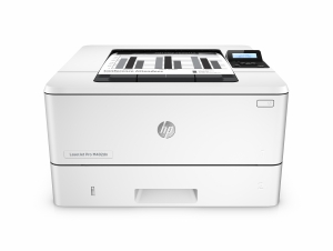 may-in-hp-laserjet-pro-m402d