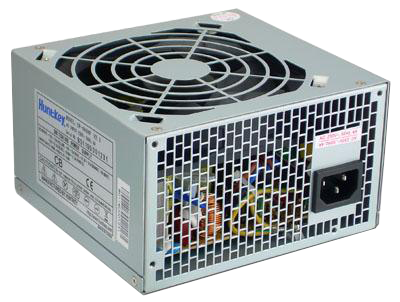 nguon-huntkey-cp325hp-fan-12cm