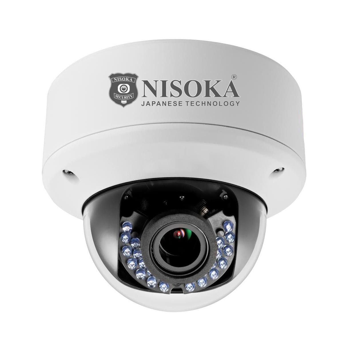 camera-ns-05120td