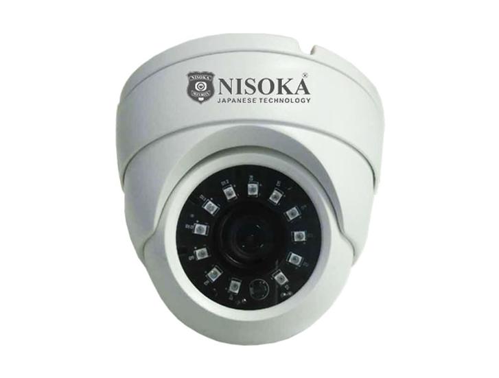camera-ns-05220td