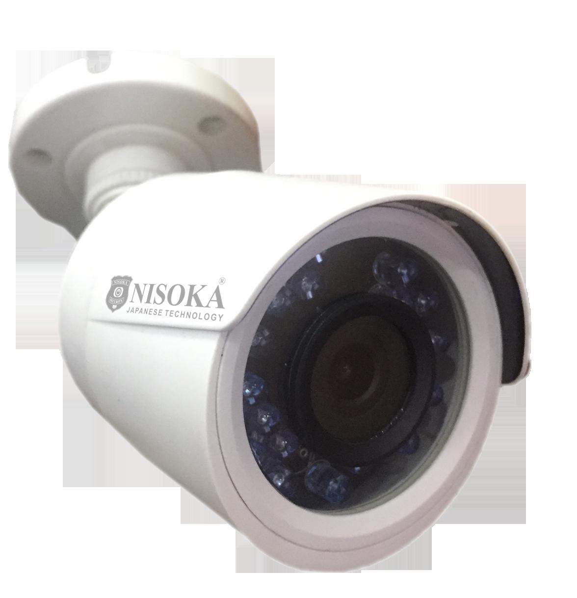 camera-ns-06020tb
