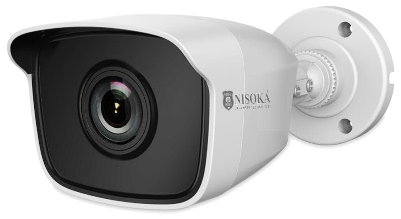 camera-ns-05920tb