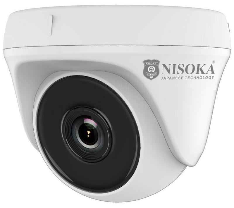 camera-ns-08120td