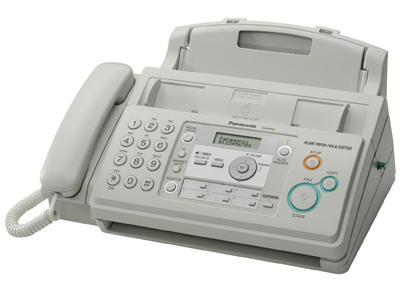 may-fax-giay-thuong-panasonic-kx-fp701