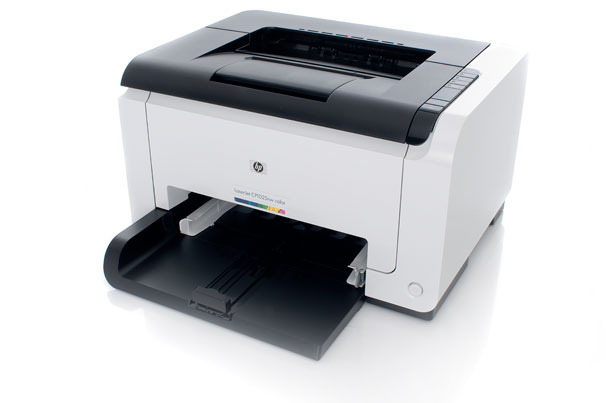 may-in-mau-hp-1025
