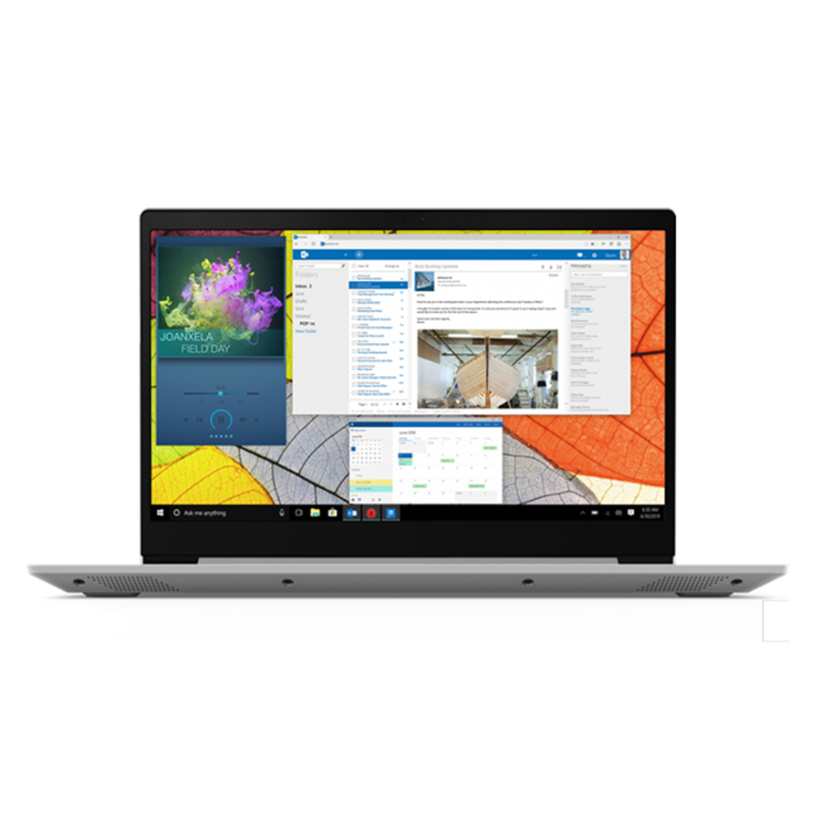 laptop-lenovo-s145-15igm-81mx008rvn-intel-celeron-n4000-4gb-256gb-ssd-m-2-15-6-f