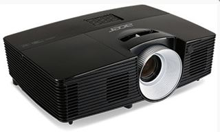 acer-projector-p1186