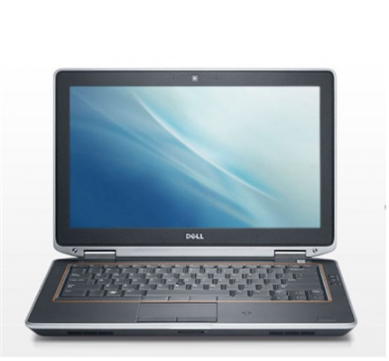 dell-latitude-e5420-i5-2520-ram-4gb-hdd-320gb