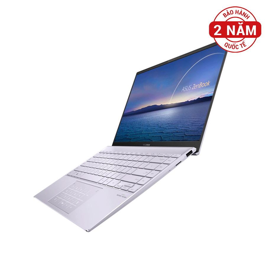 mtxt-asus-zenbook-ux425ea-bm066t-core-i5-1135g7-8gb-512gb-ssd-nvme-14-fhd-300uni