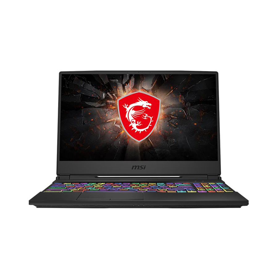 mtxt-msi-gaming-gl65-10scxk-089vn-intel-core-i7-10750h-8gb-512gb-ssd-vga-gtx1650