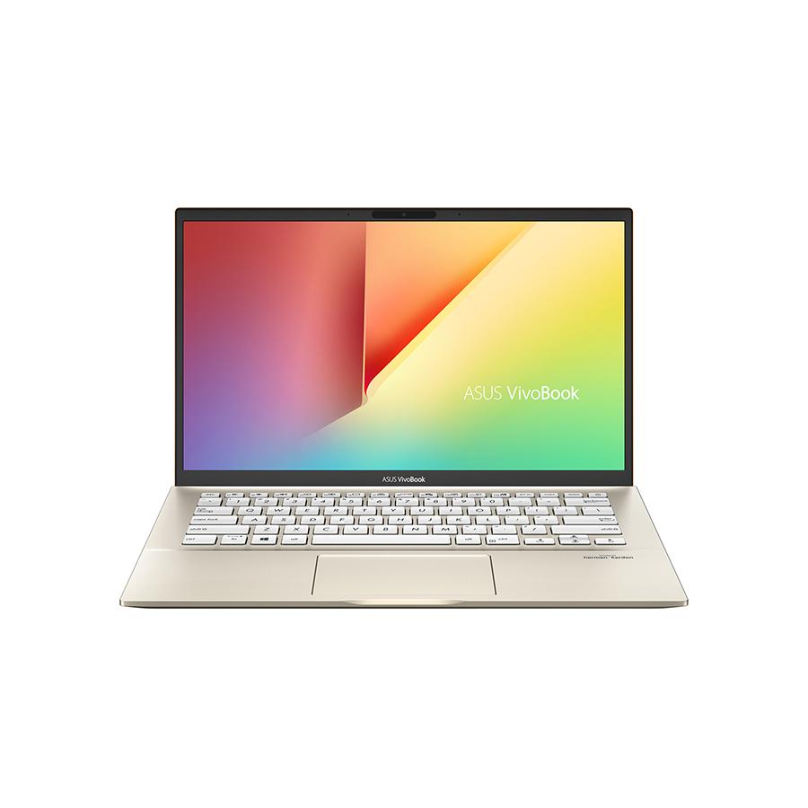 laptop-asus-s431fa-eb091t-intel-core-i5-8265u-8gb-1slot-512gb-ssd-m-2-pcie-uma-1