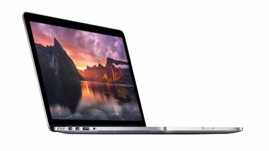 Loa cho macbook