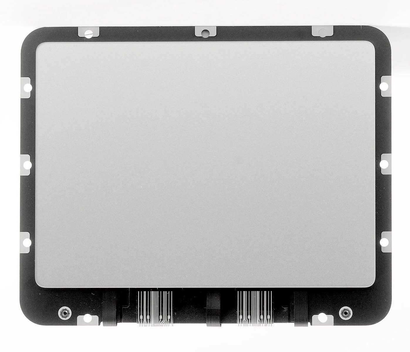 Trackpad - Touchpad Macbook