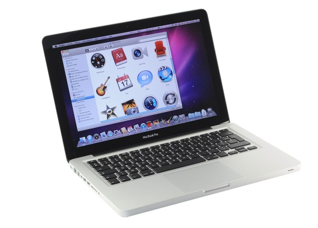 apple macbook-pro-md313