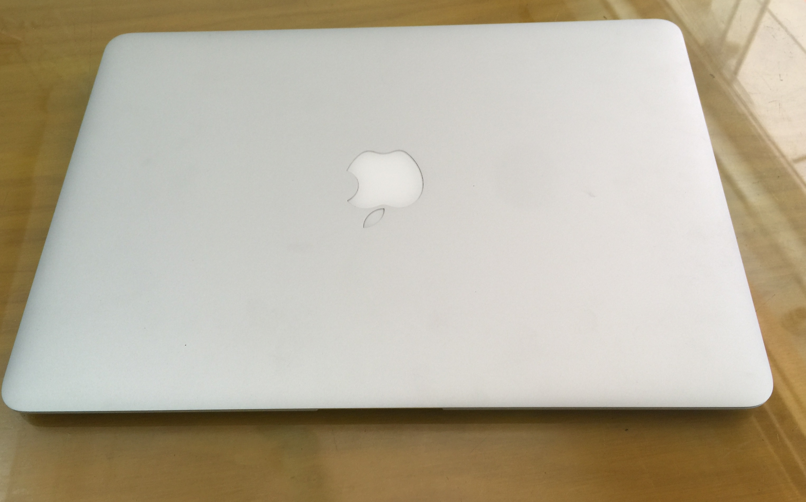 APPLE MMGF2LL-A MACBOOK AIR 2016