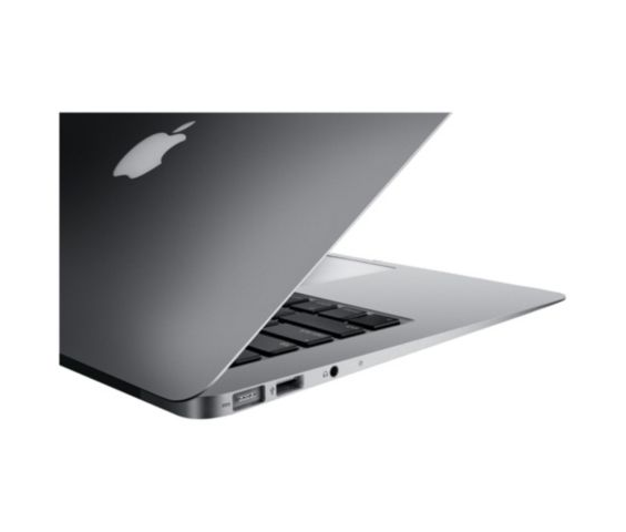Macbook air A1370 mc968 2011