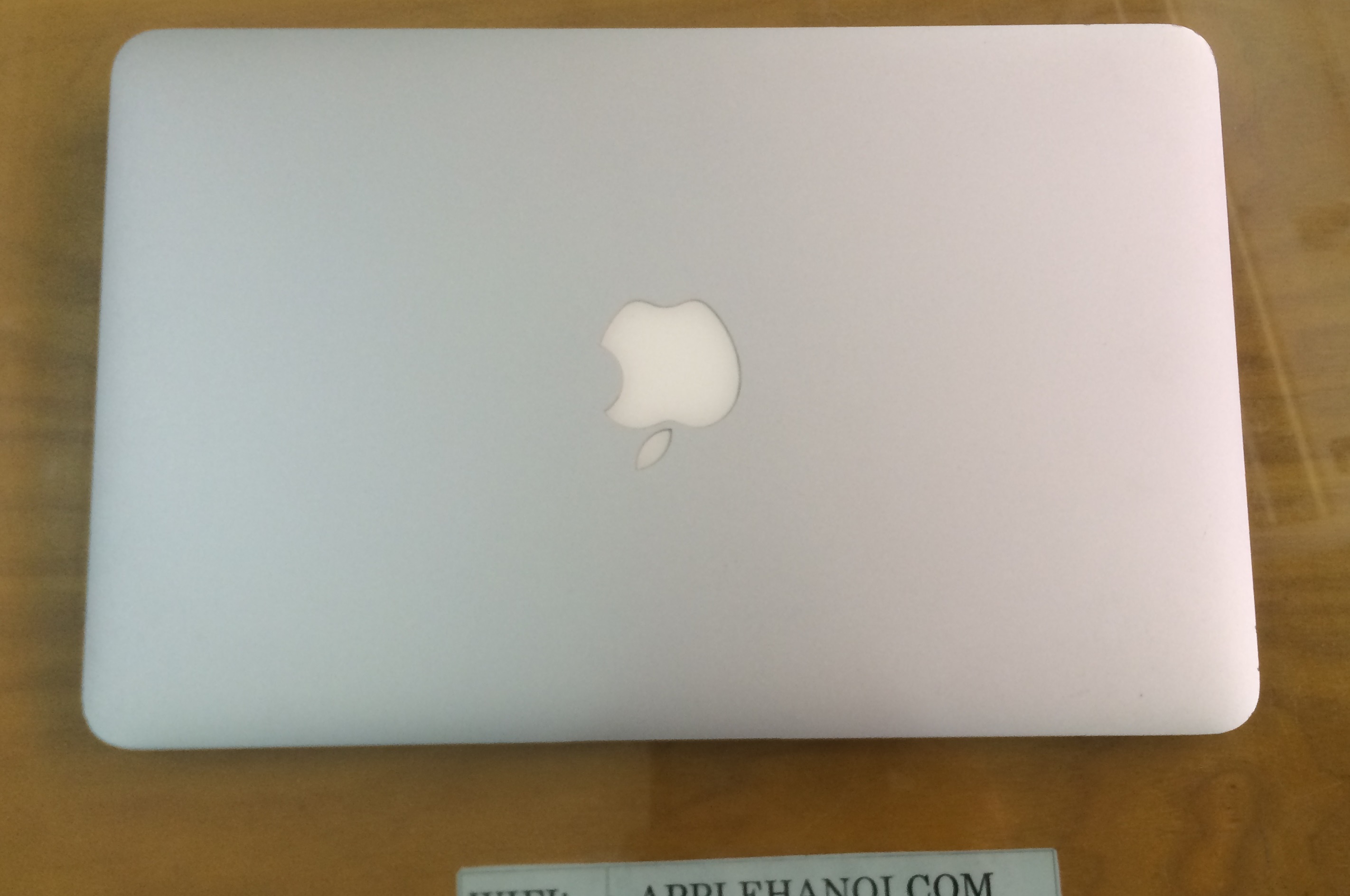 macbook air mid 2012 11.6inch