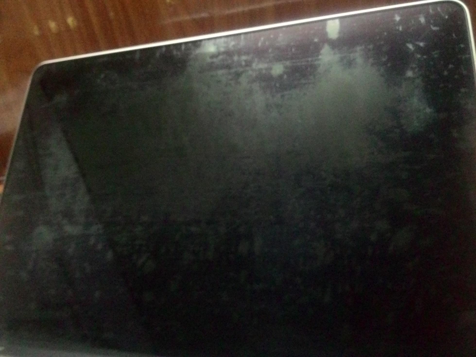 macbook bong lớp chống lóa