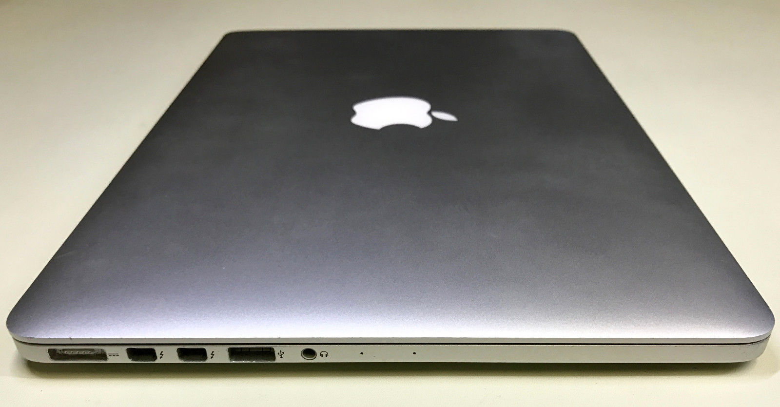 MACBOOK EARLY 2013 ME662
