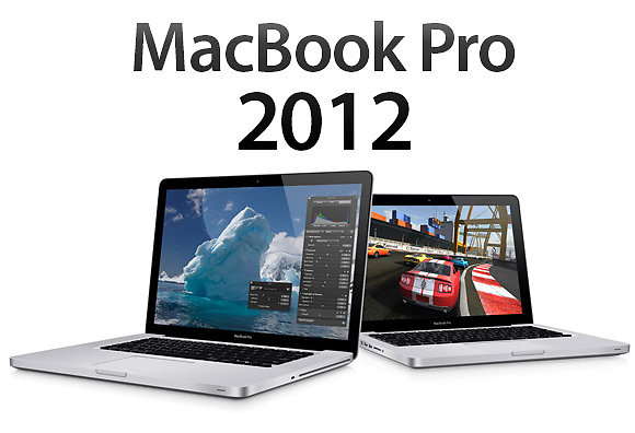 macbook-pro-md102 mid 2012
