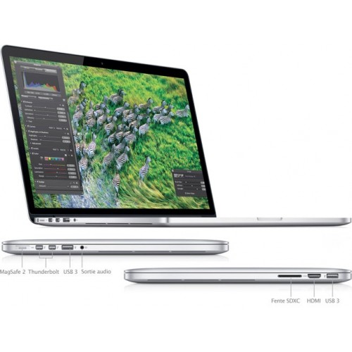 macbook-rentina-2012-md212-13inch A1425