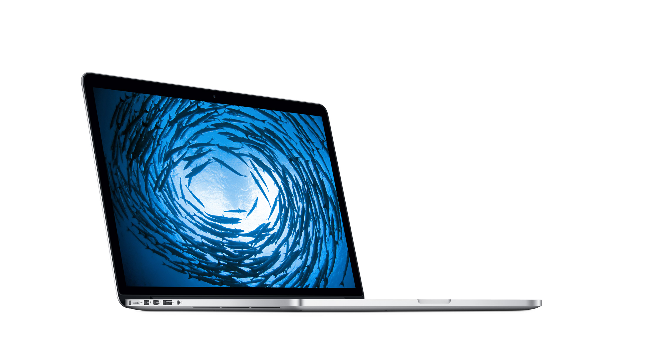 MACBOOK RETINA A1425 I7 2.9GHz