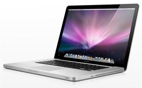 MC372 MACBOOK PRO