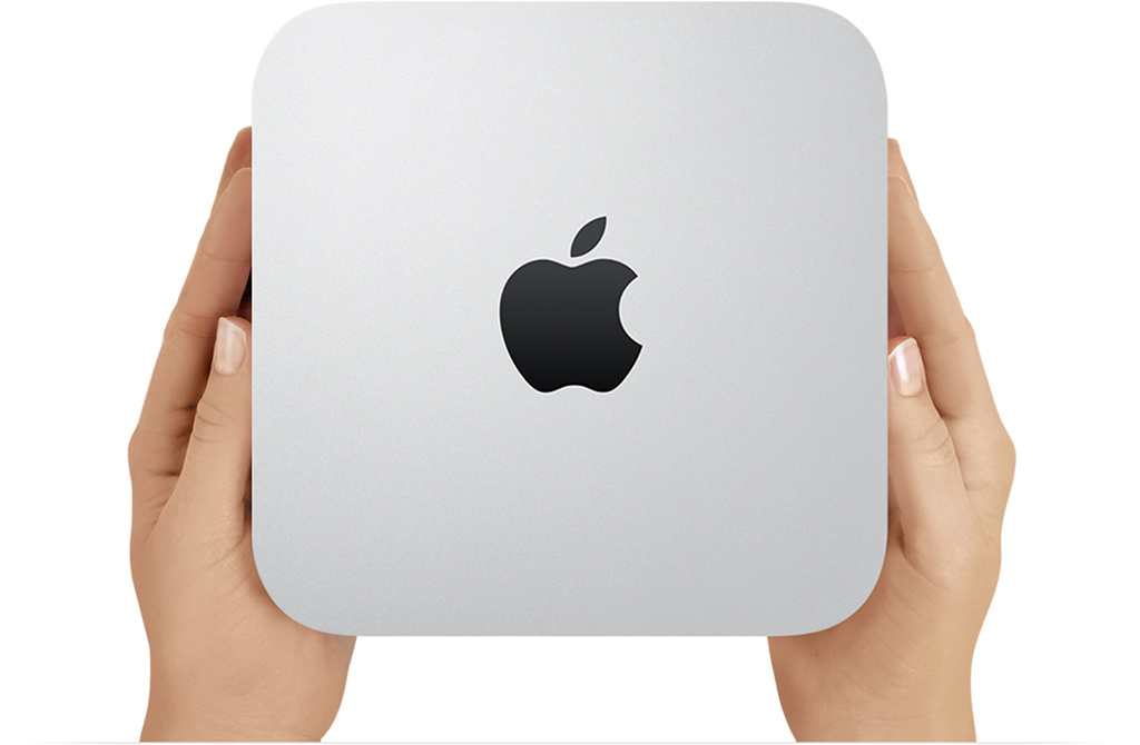 md387 mac mini 2012