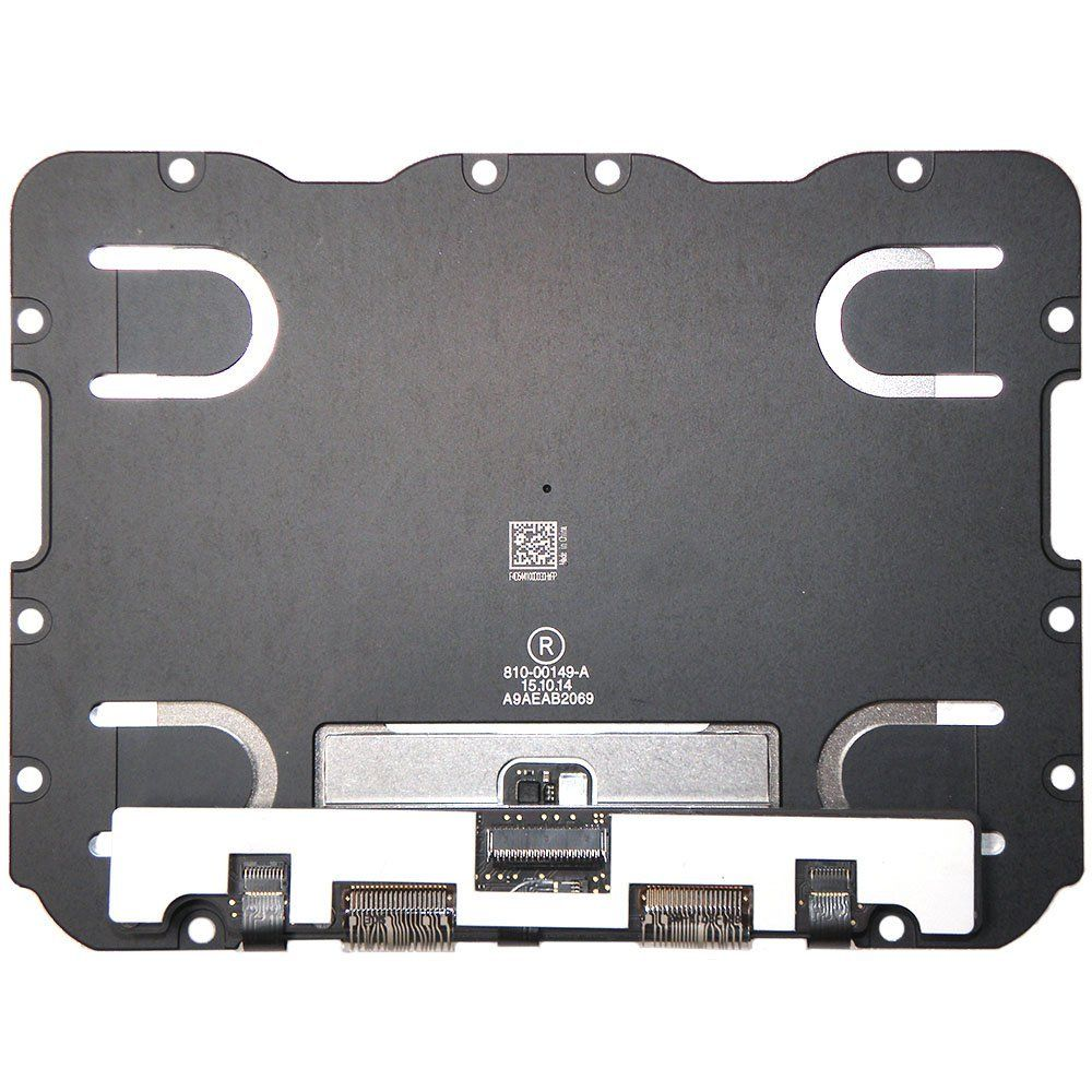 THAY CHUOT CAM UNG TRACKPAD TOUCHPAD MACBOOK RETINA 2015