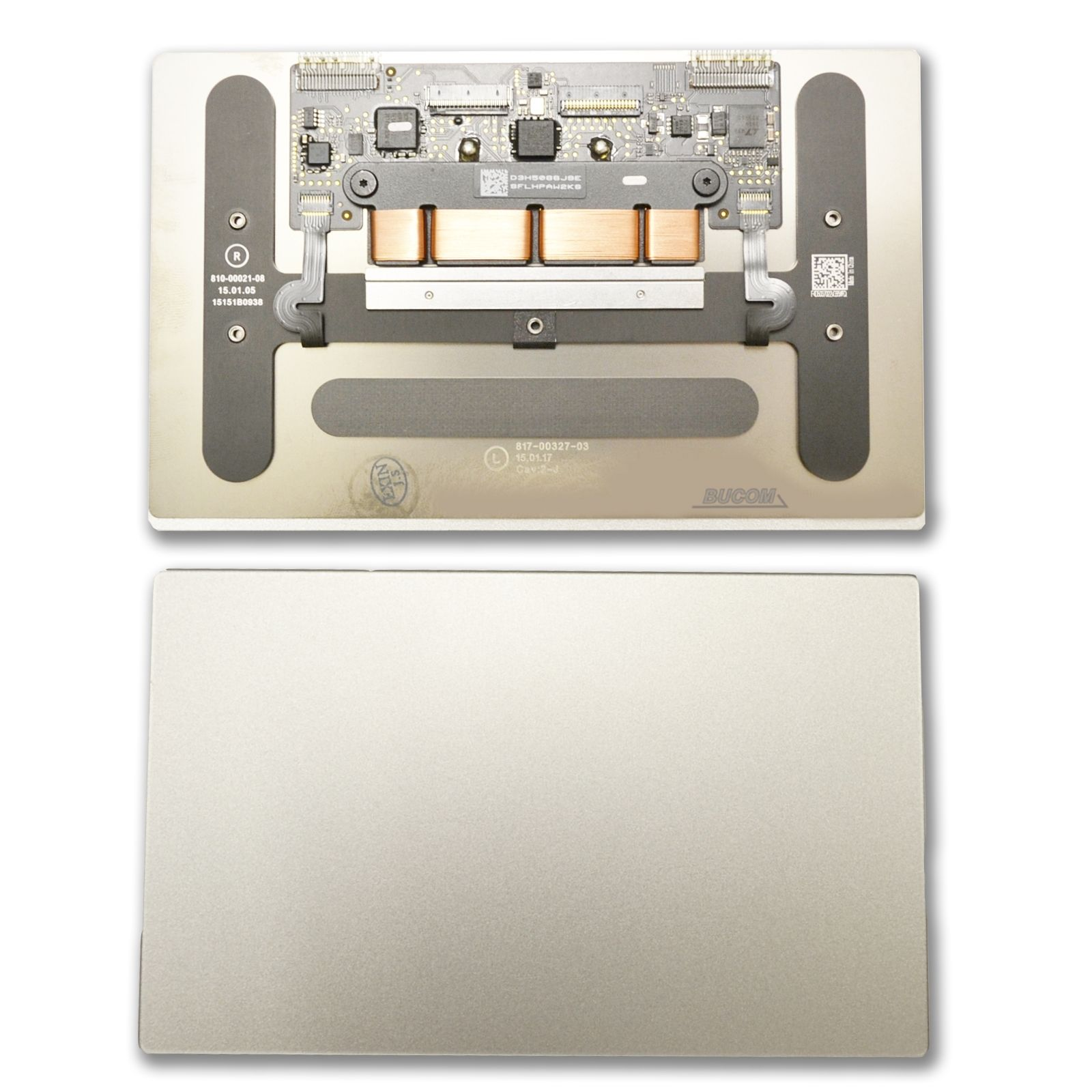 THAY CHUỘT Trackpad touchpad Apple macbook 12inch force A1534 2015 2016 MF855LL-A MF865LL-A BTO-CTO MLHA2LL-A MLHC2LL-A BTO-CTO