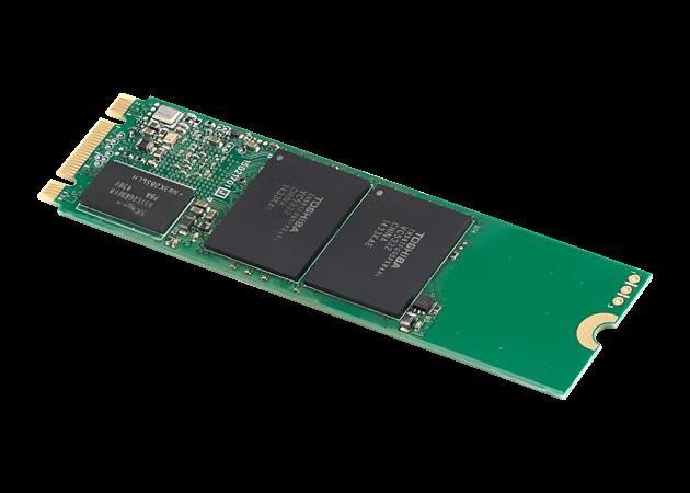 128GB SSD Plextor PX-128S1G 128GB, M2 2280