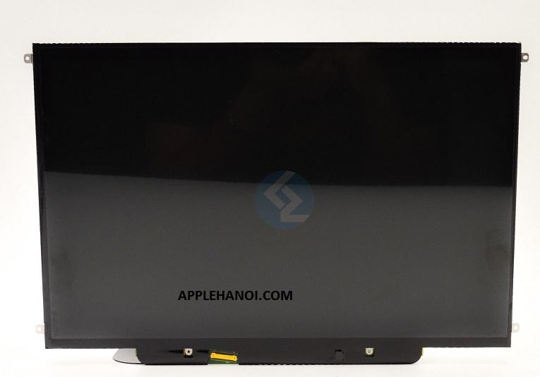 MÀN HÌNH Apple MacBook 13.3
