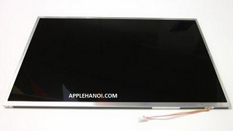 Xem ảnh lớn LCD Screen for MacBook 13