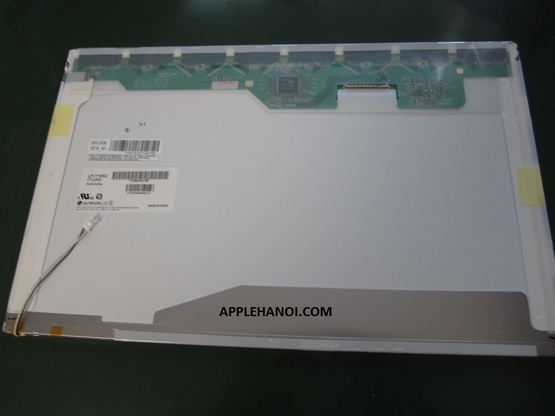 MÀN HÌNH LCD PALEN MACBOOK 17 INCH MODEL A1151 A1212 A1229 A1261
