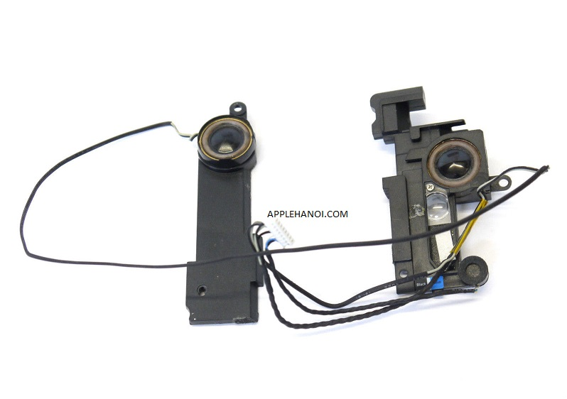 Cáp Internal Left and Right Speaker for Apple MacBook Pro 15