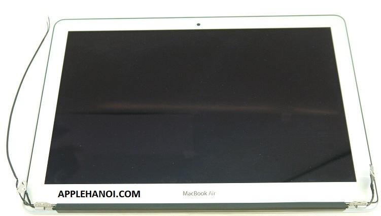CỤM MÀN HÌNH MacBook Air 13