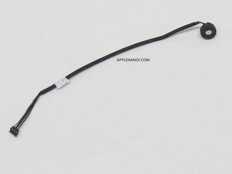 Cáp Microphone Mic 922-8619 for MacBook Pro 13