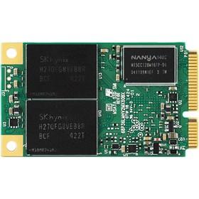 256GB SSD Lite-On Zeta LMH-256V2M M.Sata 6Gb/s