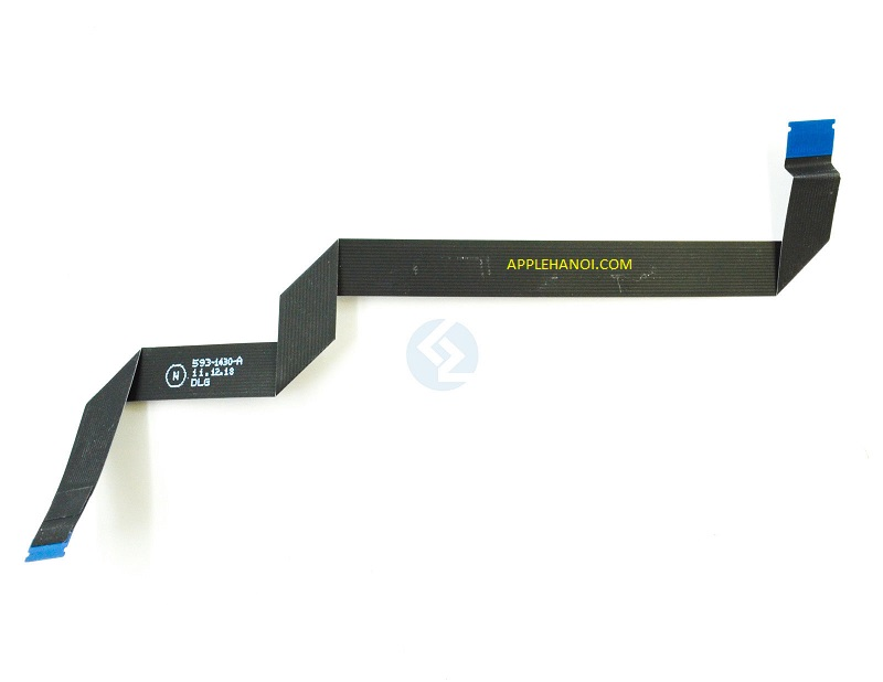 Cáp Trackpad Touchpad 593-1430-A for MacBook Air 11