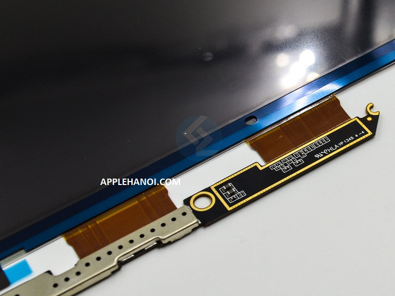 Xem ảnh lớn LCD LED Screen Display for MacBook Pro 13